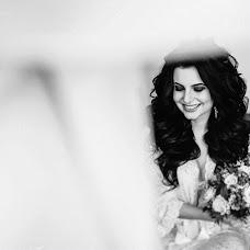 Wedding photographer Pavel Egorov (EgoroFF). Photo of 11.05.2018
