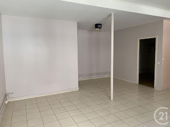 appartement à Saint-Pierre-le-Moûtier (58)