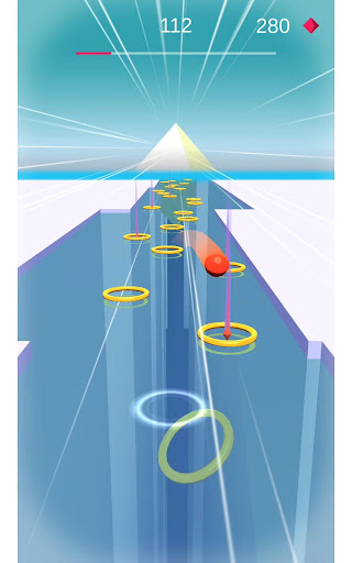 HOOP Splash screenshot 20