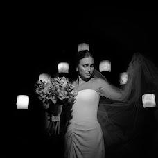 Wedding photographer Michel Bohorquez (michelbohorquez). Photo of 04.10.2018