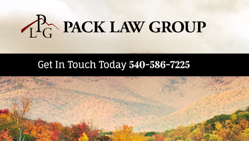 Pack Law Group