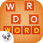 Anagram Word Connect - Free Your Mind Word Puzzle