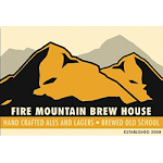 Logo of Fire Mountain Cold Billy