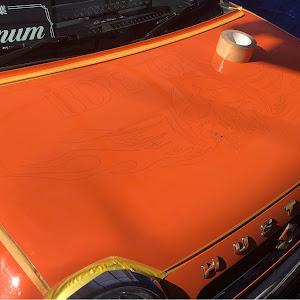 ハスラー  Xターボ(2WD)のカスタム事例画像 B・B・R@冬眠中(リメイク中)さんの2020年02月02日21:43の投稿
