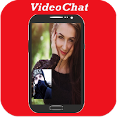 Face Talk Video Chat