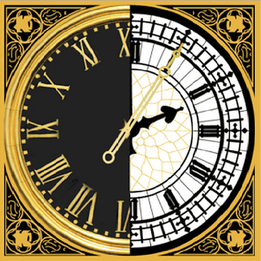 The Second Most Famous Clock In The World: Download World Famous Clocks Wallpapers For PC