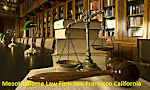 Best Mesothelioma Lawyers in San Francisco California - Get Free Case Review