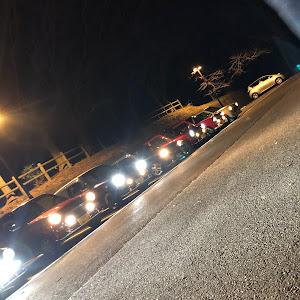 ミラジーノ L700S のカスタム事例画像 山ちゃんさんの2018年12月16日00:04の投稿