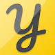 Yellow App for PC-Windows 7,8,10 and Mac