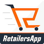RetailersApp | B2B App for Retailers