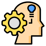 ProgQuiz icon