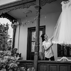 Wedding photographer Andreea Chirila (AndreeaChirila). Photo of 22.07.2018