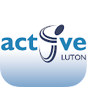 Active Luton icon