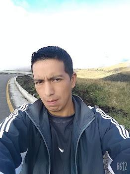 Foto de perfil de luchito_com
