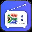 Radio Disa 95.9 FM Free Live Streaming icon