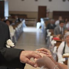 Wedding photographer Laura Galinier (galinier). Photo of 17.03.2014