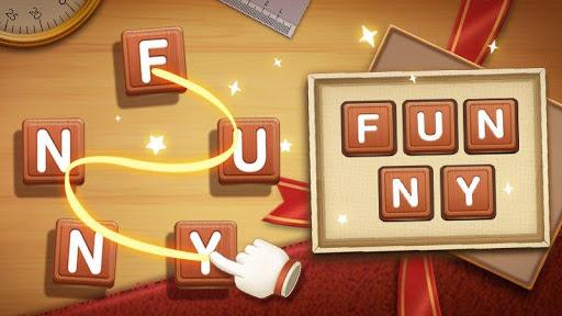 Word Spot 1.18 screenshots 14