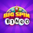 Big Spin Bingo | Best Free Bingo apk