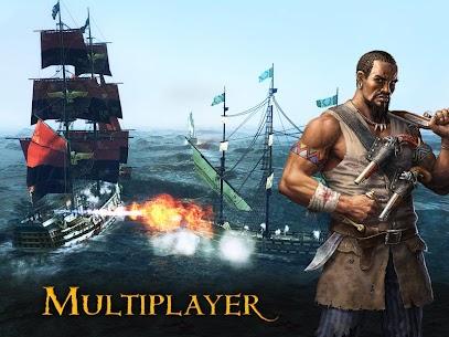 Tempest: Pirate Action RPG Premium 3