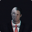 Project: SLENDER - Online Icon