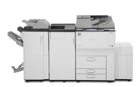 Được lựa chọn loại máy photocopy phù hợp nhất
