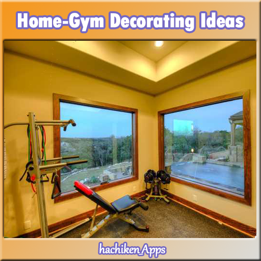 Download home gym decorating ideas for pc