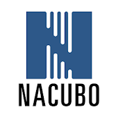 NACUBO Events