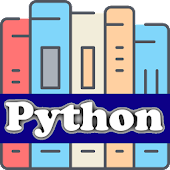 Python Developer's Handbook (Manual)