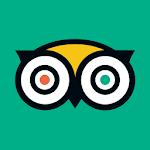 TripAdvisor Hotels Restaurants icon