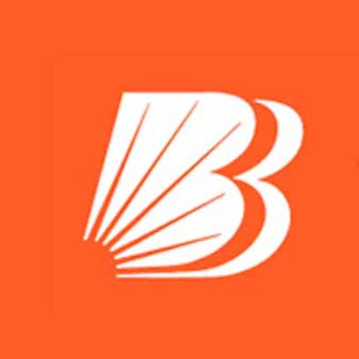 BOB Kenya mPassbook