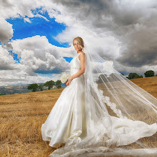Wedding photographer Domenico Bandiera (bandieradomenic). Photo of 13.05.2015