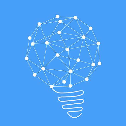 OPPLE Smart Lighting