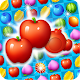 Bears Fruit Sweet Match 3 (game)