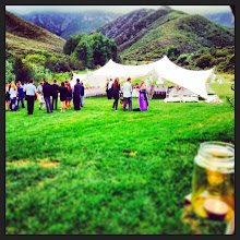 Photo: Weddings at Pat Busch on the meadow
