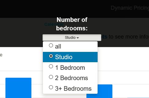 Airbnb pricing tools, Beyond Pricing vs Pricelabs- Base Price Help- Zeevou