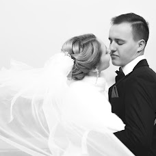 Wedding photographer Marina Elcova (zabava). Photo of 01.05.2017