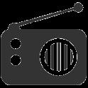 Online Radio Player (FREE) icon