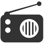Online Radio Player (FREE)