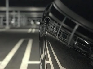 86 GT Limited High P.Pのコーティングのカスタム事例画像 クリリンさんの2017年11月04日22:23の投稿