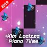 download Piano Magic Tiles Master Kim Loaizza - Amandote apk