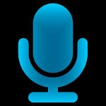 Easy Microphone Free 1.07