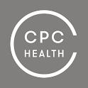 CPC Health icon