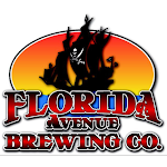 Logo of Florida Avenue Raspberry Berliner Weiss