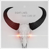 Take Care Of - Ep