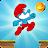 Smurfs Epic Run 2.0.0 Apk