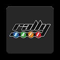RallySafe icon