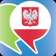 Learn Polish Phrasebook