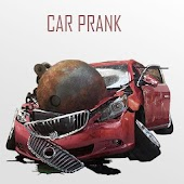 Wreck My Car Prank
