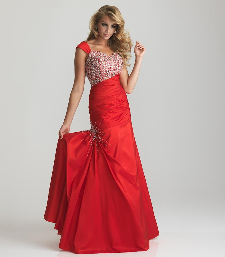 Formal Dress Ideas - Android Apps on Google Play