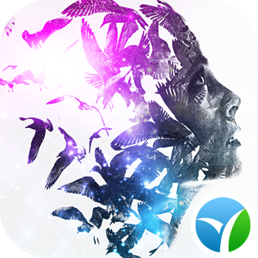 Ephoto 360 - Photo Effects APK Cracked Download